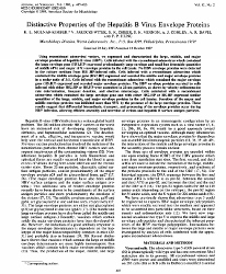 scientific article